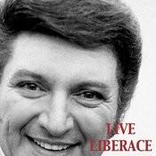 Live Liberace Songs