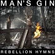 Rebellion Hymns Songs