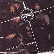 Bootleg Versions Songs