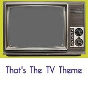 That's The Tv Theme Songs