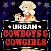 Urban Cowboys & Cowgirls Songs