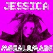 Megalomane Songs