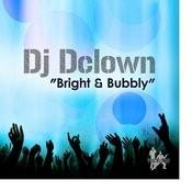 Bright & Bubbly Songs