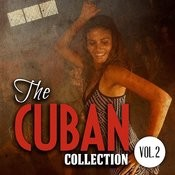 The Cuban Collection, Vol. 2 Songs
