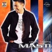 Bhajan Kuray (Remix) Song