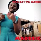 Wakati Wa Mungu Song
