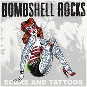 Scars And Tattoos Songs