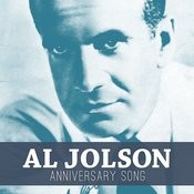 Anniversary Song Songs