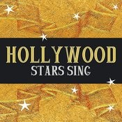 Hollywood Stars Sing Songs