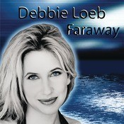 Faraway Songs
