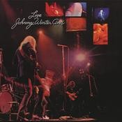Johnny Winter And / Live Songs