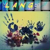 Lang Songs