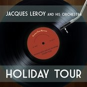 Holiday Tour Songs