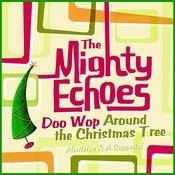 Doo Wop Around The Christmas Tree Songs