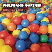 Bounce / Get It Songs