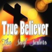 True Believer Songs