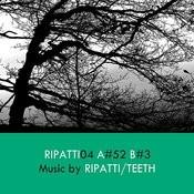 Ripatti04 Songs