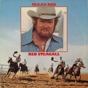 Texas Red Songs