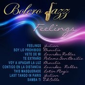Bolero Jazz Songs