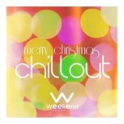 Merry Christmas Chillout Songs