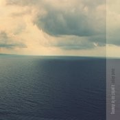 A Perfect Sea For Drowning Songs