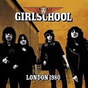 London 1980 Songs