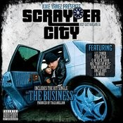 Scrayper Bike (Remix) [Feat. Lee Majors, Young Chop, Turf Talk, Dem Hoodstarz, Black Jezus & Lil Coner] Song