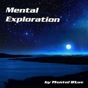 Mental Exploration Songs