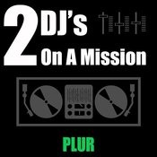 Plur (Club Mix) Song