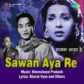 Sawan Aya Re Songs