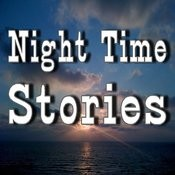 Night Time Stories Songs