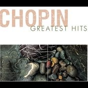 Chopin Greatest Hits Songs
