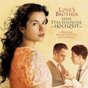Love's Brother (Original Motion Picture Soundtrack) Songs