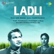 Ladli Songs