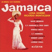 Jamaica (Original Broadway Cast Recording) Songs