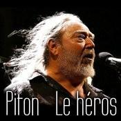 Le Héros Songs