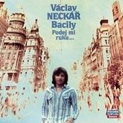 Podej MI Ruku A Projdem Václavák - Kolekce 9 Songs