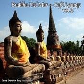 Buddha Del Mar – Café Lounge Vol.2 Songs