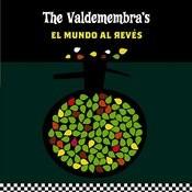 El Mundo Al Revés Songs