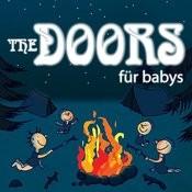 The Doors Für Babys Songs