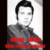 Rock And Roll En Español Songs