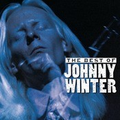 The Best Of Johnny Winter Songs