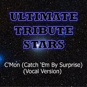 Tiësto Feat. Busta Rhymes - C'mon (Catch 'em By Surprise) (Vocal Version) Songs