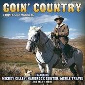 C. C. Rider Song