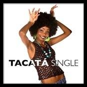 Tacatá - Single Songs