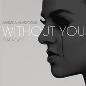 Without You Songs