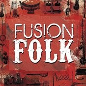 Fusion Folk Songs