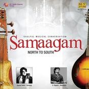 Samaagam Kamal Sabri And U Rajesh Songs