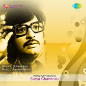 Soorya Chandrulu Songs