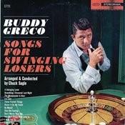 Songs for Swinging Losers Songs